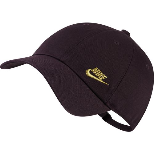 Display product reviews for Nike Women's Twill H86 Cap