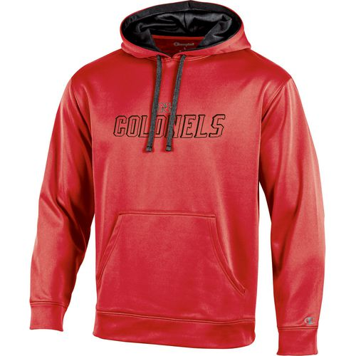 Champion Men's Nicholls State University T-Formation Hoodie