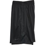 Nike Men's Layup Short 2.0 - view number 3
