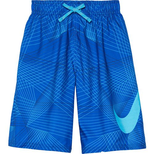 Nike Boys' 8 in Volley Short - view number 2