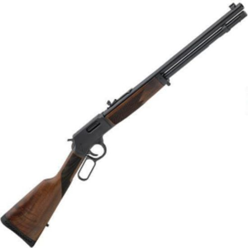 Henry Big Boy Steel Carbine .45 LC Lever-Action Rifle - view number 1