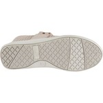 Austin Trading Co. Women's Serenity Casual Shoes - view number 4