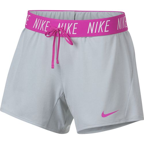 Nike Women's Flex Attack Training Short