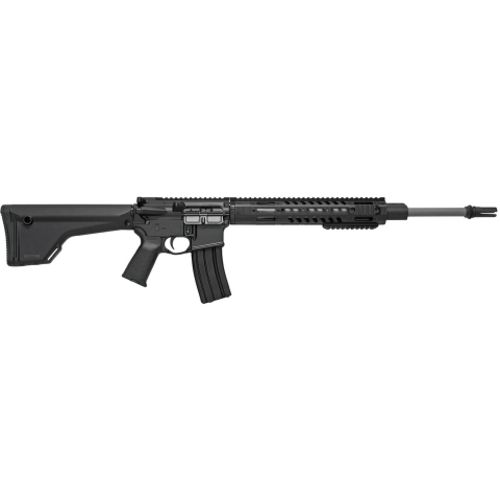DPMS TPR Enhanced .223 Remington/5.56 NATO Semiautomatic Rifle - view number 1