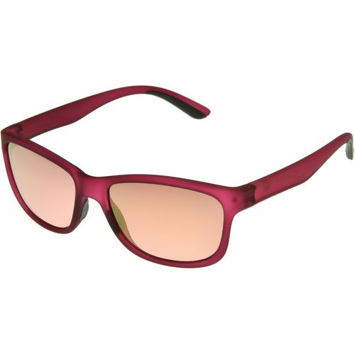 Foster Grant Shape AFH 16 Wayfarer Sunglasses - view number 1