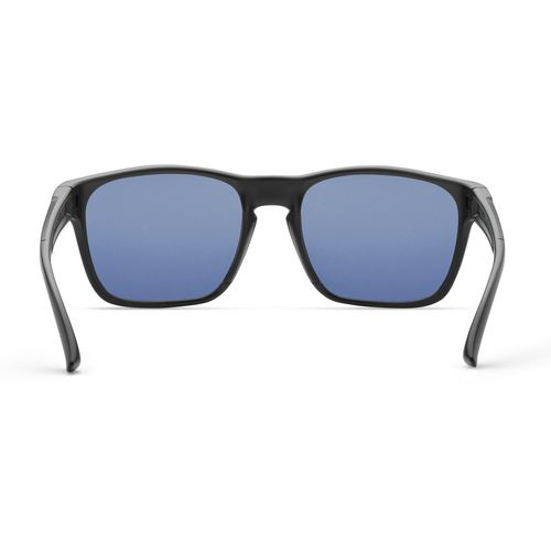 Under Armour Glimpse Sunglasses - view number 1
