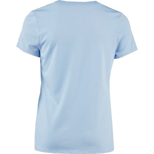 Nike Girls' Take Notes Training T-shirt - view number 2