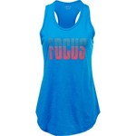 BCG Women's Focus Athletic Tank Top - view number 1