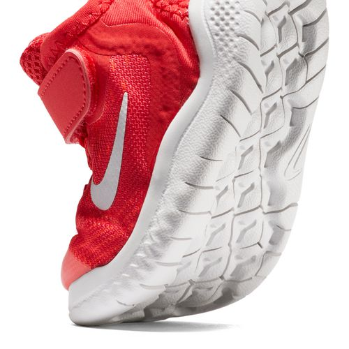 Nike Toddler Boys' Free RN Running Shoes - view number 5
