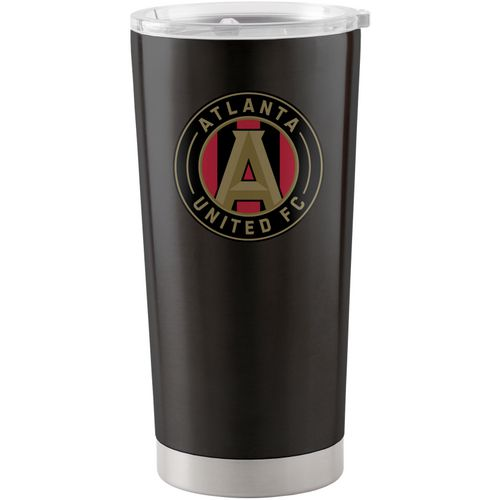 Boelter Brands Atlanta United FC 20 oz Stainless Steel Ultra Tumbler - view number 1