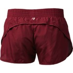 Colosseum Athletics Women's Texas State University Reflective Logo Shorts - view number 2