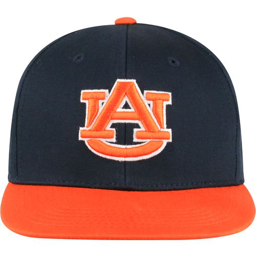 Top of the World Boys' Auburn University Maverick Adjustable Cap