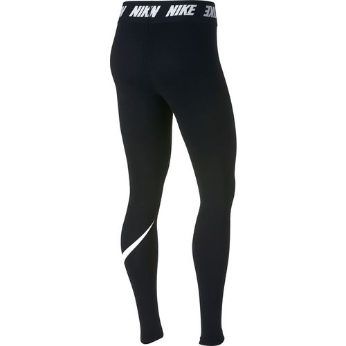 Nike Women's Sportswear Leggings - view number 2