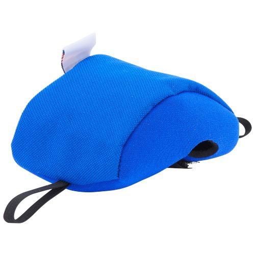 Image for Allen Company Standard Low-Profile Blue Stretch Reel Cover from Academy