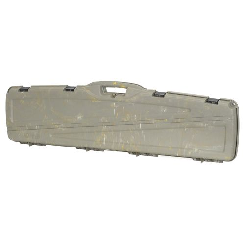 Plano® XLT Protector Series Double Gun Case - view number 1