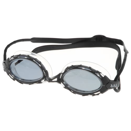 TYR Youth Qualifier™ Swim Goggles