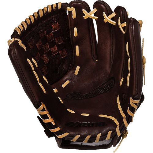 "Display product reviews for Mizuno 12"" Franchise Utility Glove"