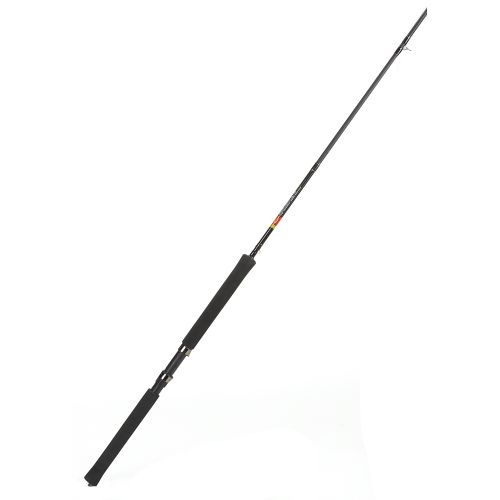 B 'n' M Buck's 10' Freshwater Graphite Panfish Rod - view number 1