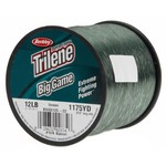 Berkley® Triliene® Big Game 12 lb. - 1175 yards Fishing Line