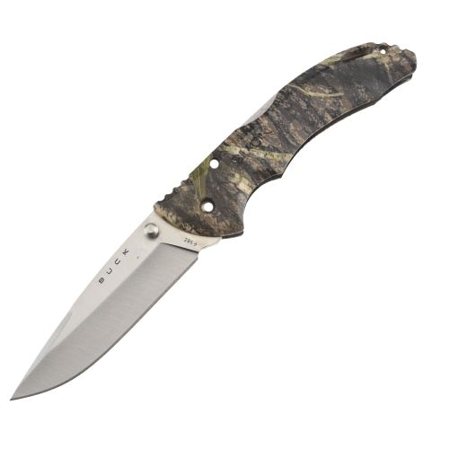 Buck Knives Bantam™ Folding Knife