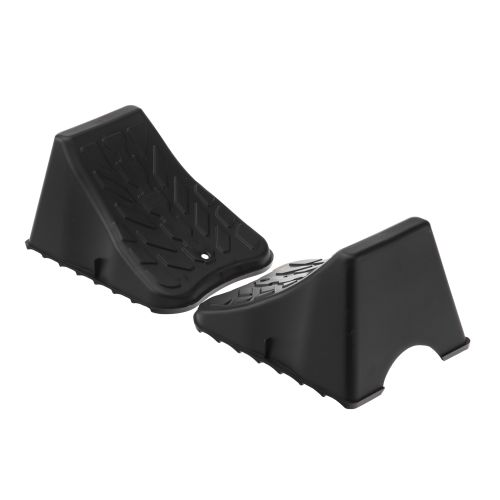 Reese Wheel Chocks 2-Pack