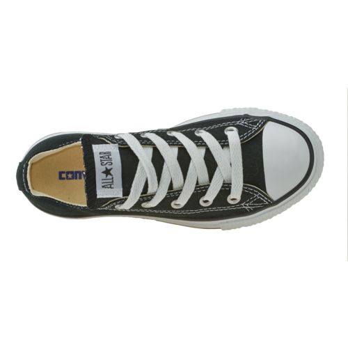 Converse Kids' Chuck Taylor All Star Sneakers - view number 4