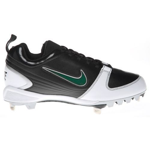 Nike Women's Unify Metal Low Softball Cleats