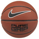 Nike Pure Grip 7 Basketball