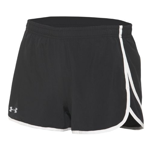 Under Armour® Women's Escape Short