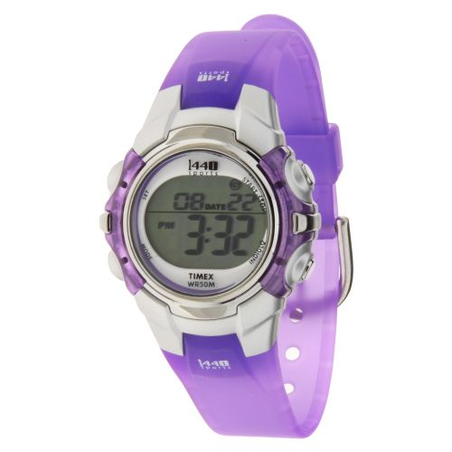 Timex Women's 1440 Mid-Size Sports Watch