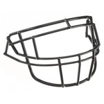 All-Star® Football Cage