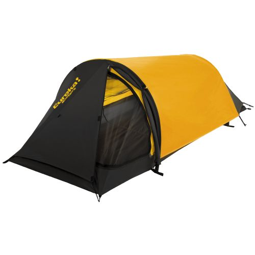 Image for Eureka! Solitaire Bivy Tent from Academy
