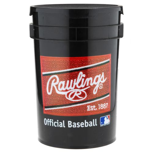 Rawlings® Official League Baseball Bucket