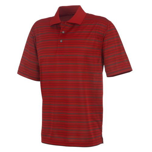 PGA Tour Men's Golf Shirt