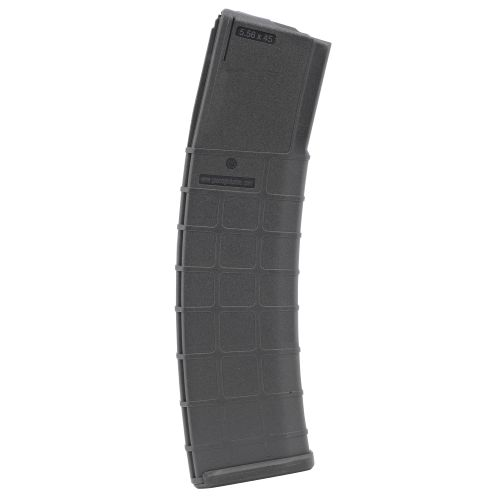 ProMag Colt AR-15 .223 42-Round Magazine - view number 1