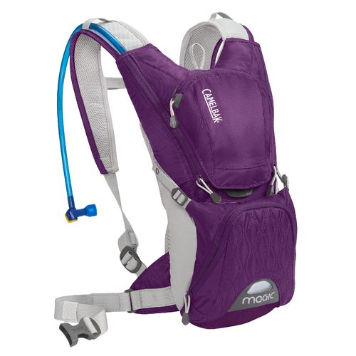 CamelBak Women's Magic™ 2-Liter Hydration Pack