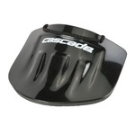 Cascade Lacrosse Goalie Throat Protector