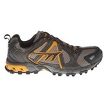 Hi-Tec Men's Berkeley Hiking Shoes