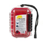 Plano® 3449 Guide Series Waterproof Case - view number 2