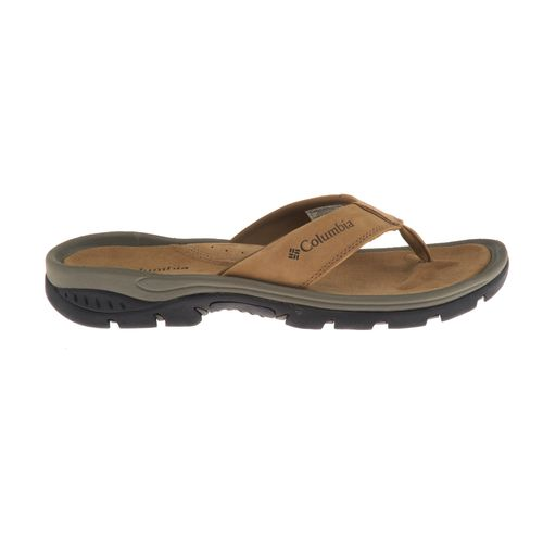 Image for Columbia Sportswear Men's Tango™ Sandals from Academy