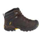 KEEN Men's Ketchum Trailhead Hiking Boots