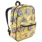 Disney/Nickelodeon Kids' Assorted Print Backpack