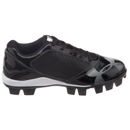 Under Armour® Youth Yard RM Low Jr. Baseball Cleats