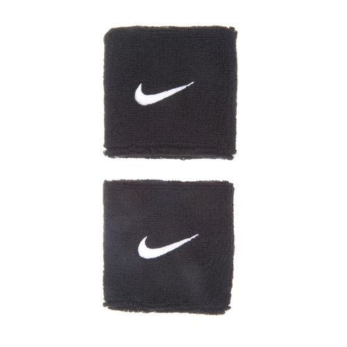 Image for Nike Adults' Swoosh Wristbands from Academy