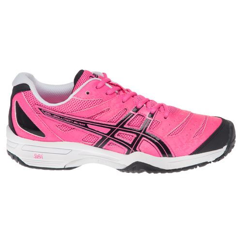 asics womens tennis court shoes