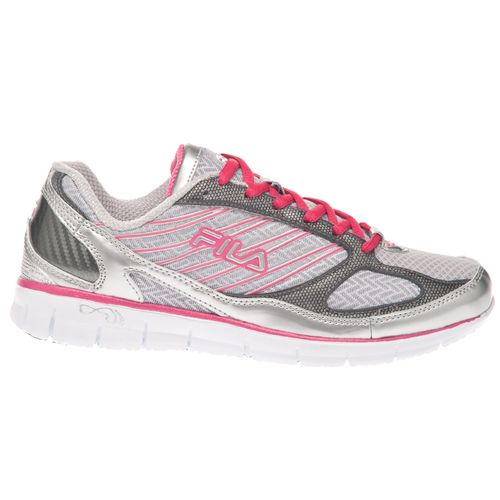 Fila Women's 2A Advanced Training Shoes