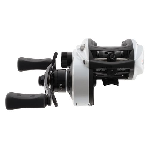 Abu Garcia Revo S Baitcast Reel Right-handed - view number 4