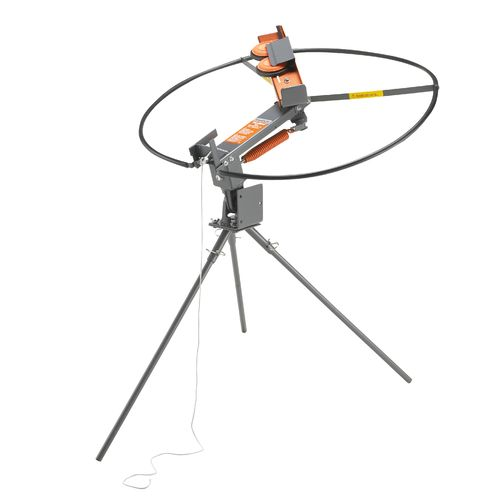 Champion Skybird® 3/4 Cock Trap with Tripod - view number 1