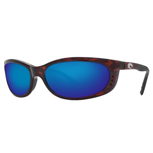 Image for Costa Del Mar Adults' Fathom Sunglasses from Academy