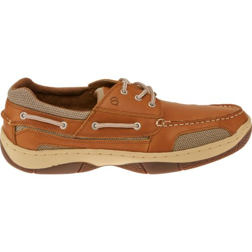 Magellan Outdoors Men's Laguna Madre Boat Shoes
